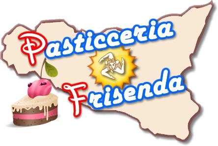 Pasticceria Frisenda - Dolci Siciliani