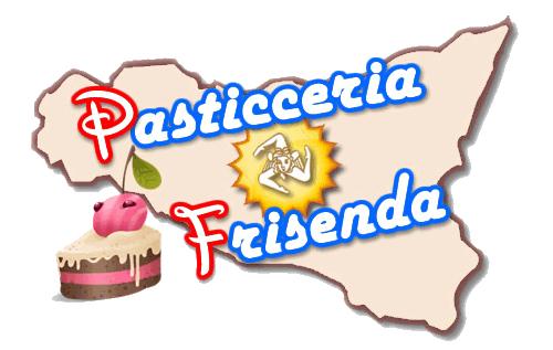 Pasticceria Frisenda