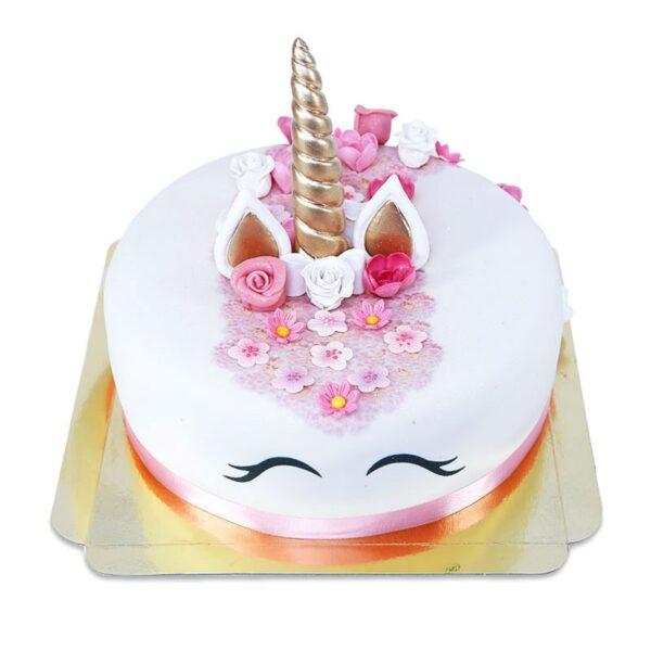 unicor cake