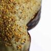 colomba dolce pasqua frisenda e cioccolato al pistacchio